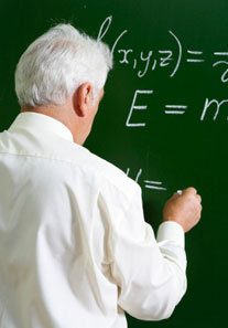 General Science & Math Resources